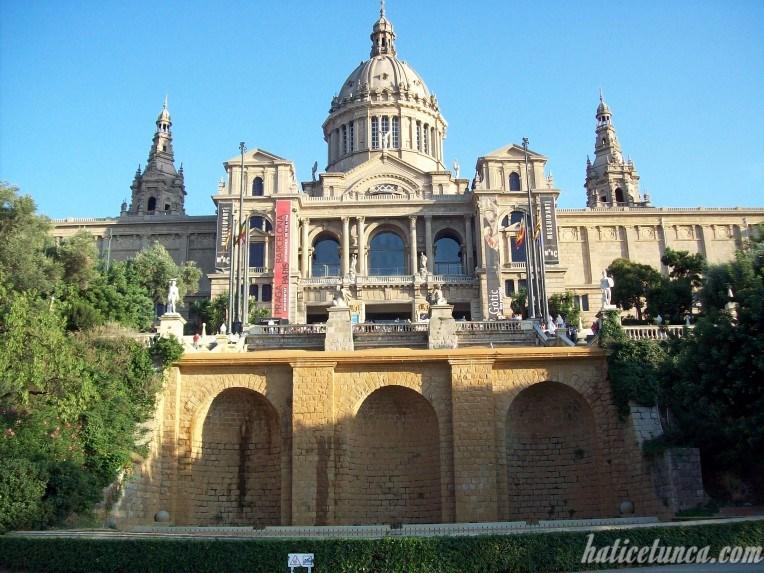 Ulusal Sanat Müzesi