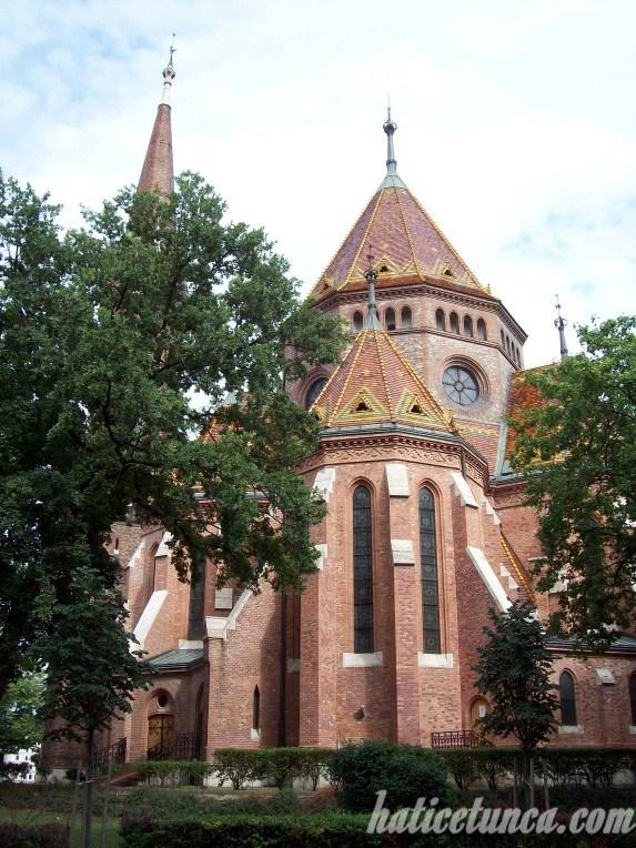 Reform Kilisesi