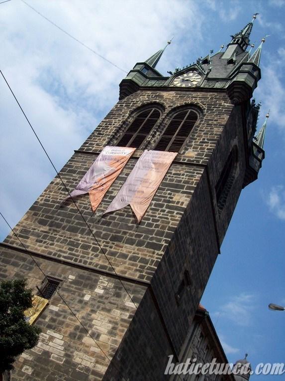 Henry Kulesi