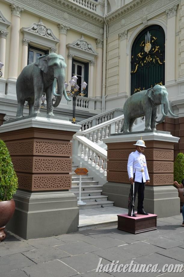 Büyük Saray