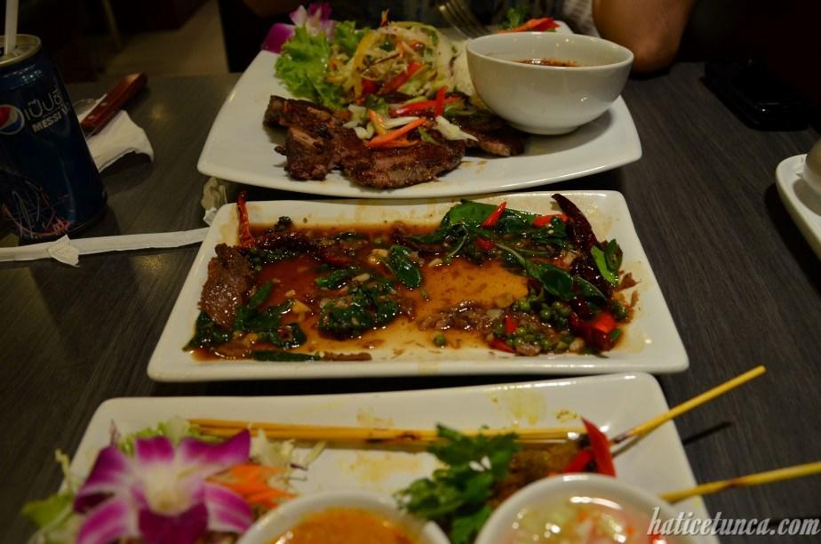 Yana Restoran