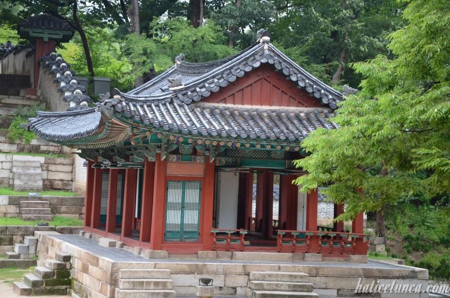Yeonghwadang