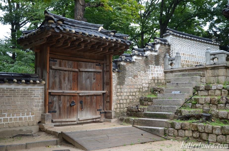 Nongsujeong