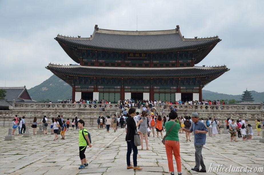 Geunjeonjeong