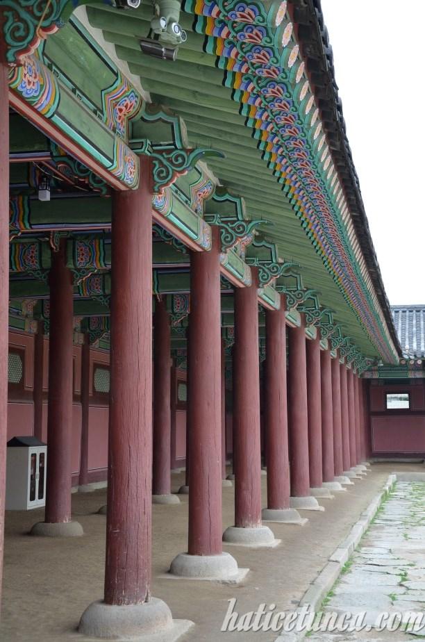 Sajeongjeon