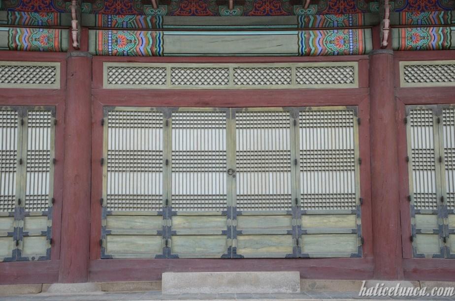 Gyotaejeon