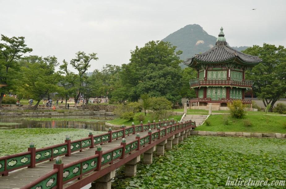 Hwangwonjeong