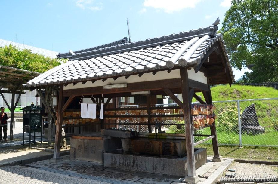 Kōfuku-ji Temple