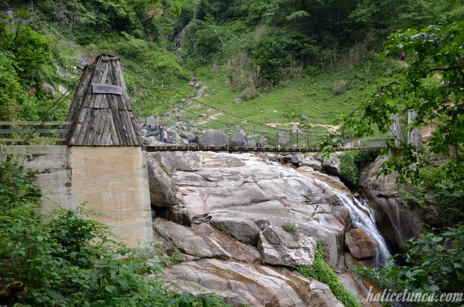 İlyas Can Köprüsü