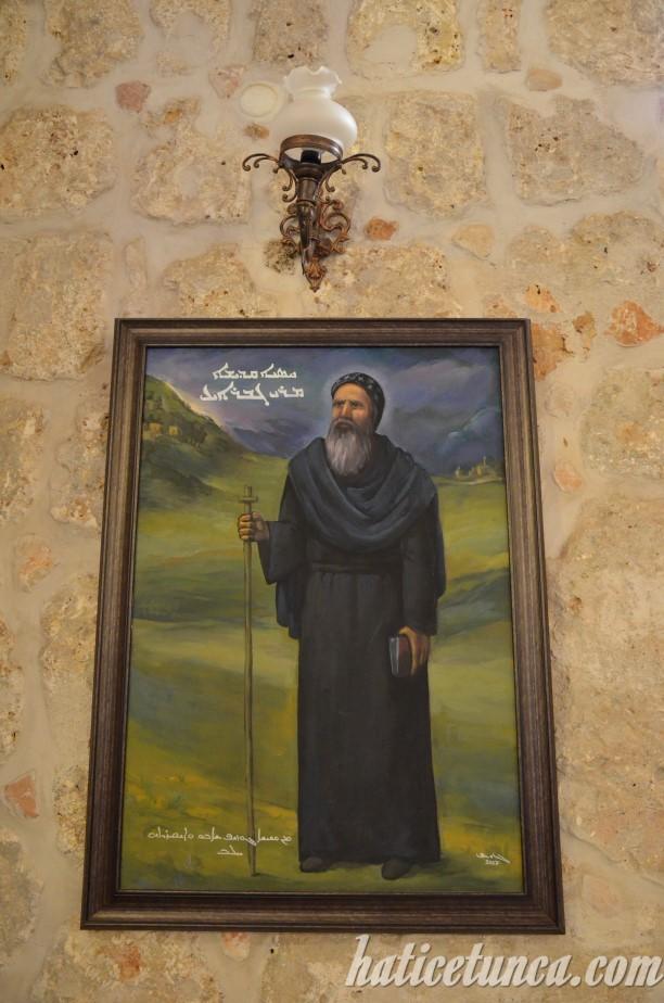 Mor Gabriel