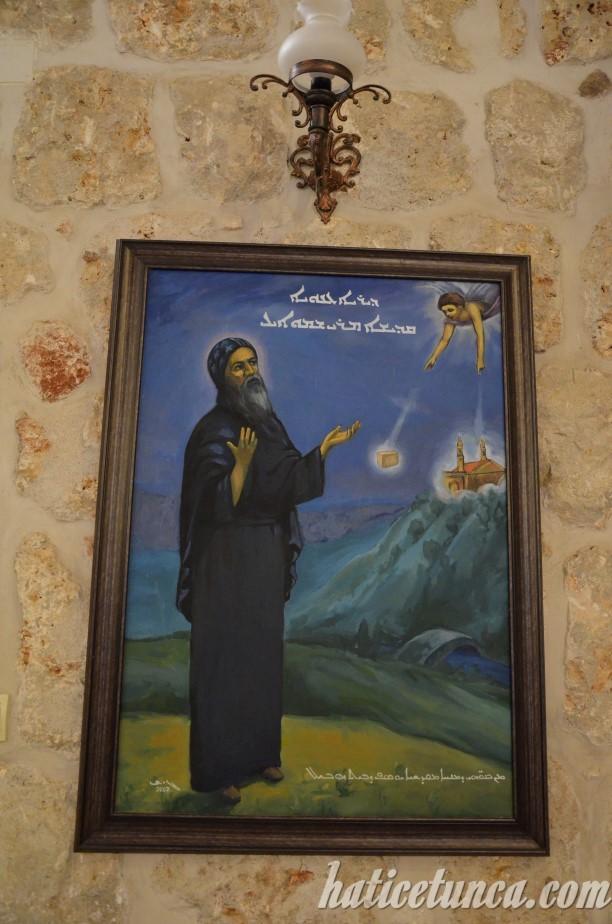 Mor Samuel